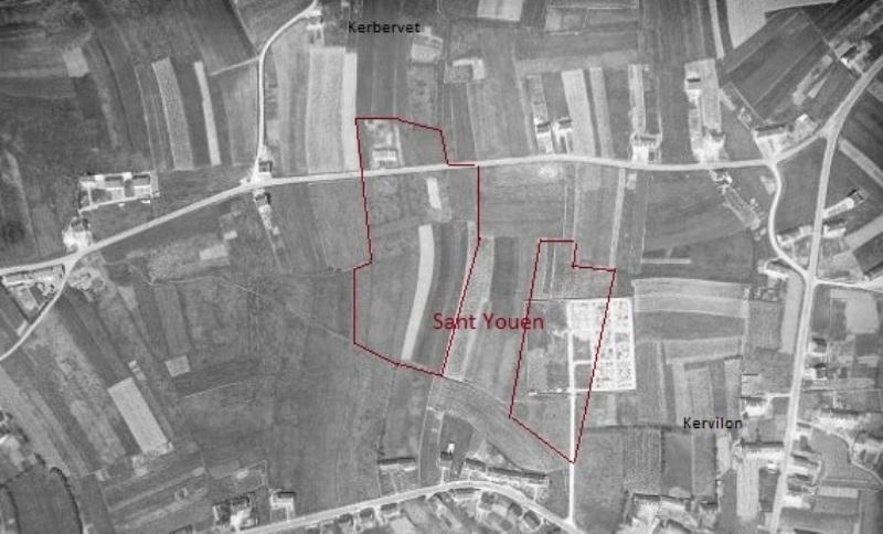 Sant Youen