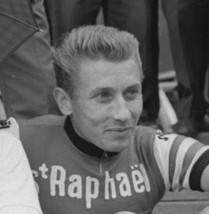 Jacques_Anquetil_1963