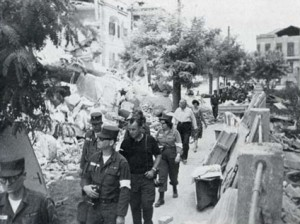 US_army_in_Skopje_1963
