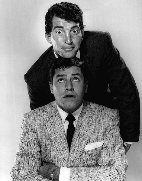 470px-Dean_Martin_Jerry_Lewis_1955_Colgate_Comedy_Hour