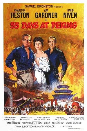 55-Days-Peking