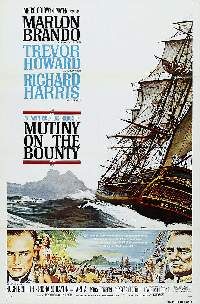 Poster_for_Mutiny_on_the_Bounty