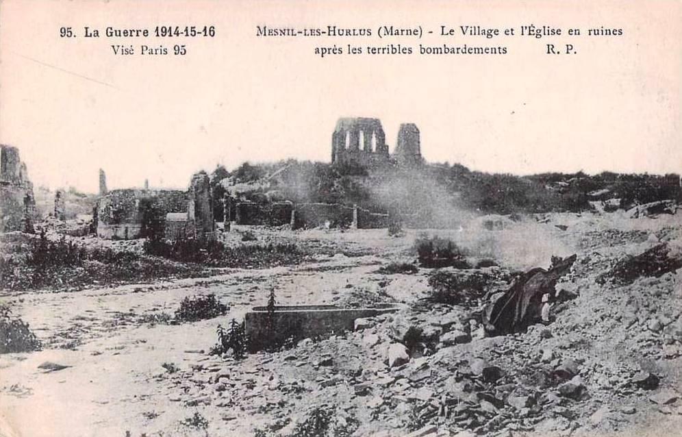 Le-Mesnil-lès-Hurlus