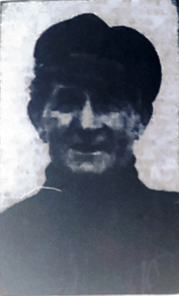 gars-le-joseph-of-1958-07-11-a-raj-a-p-iv