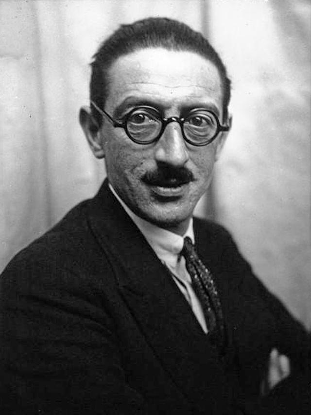 Jules_Moch en 1932, Agence Meurisse