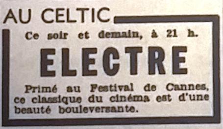 Celtic, tél 1965 08 b