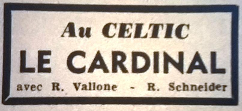 Celtic, Tél 1965 09 (2)