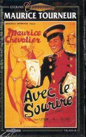 Avec-Le-Sourire-VHS-188334230_ML