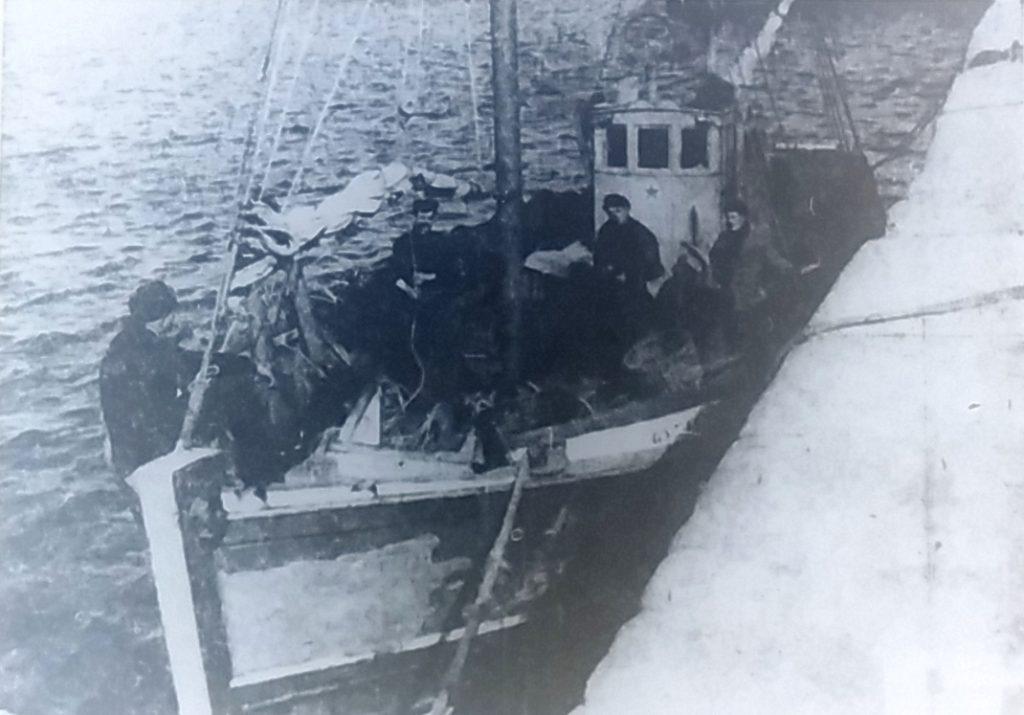 etoile-du-pole-of-1958-03-25