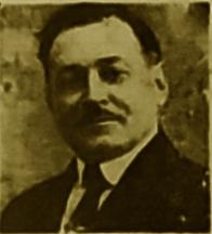 Larnicol, Pierre Jean, Tél 1949 04, b