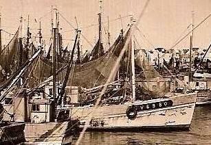 Mab Pily Réma b1841+, av1957