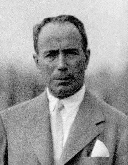 Antoine_Pinay_1955b Mario De Biasi