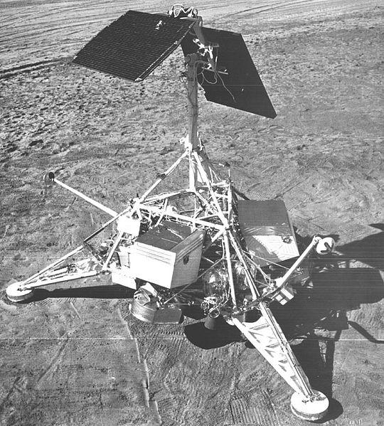 540px-Surveyor_ NASA_lunar_lander