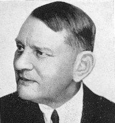 René_Coty_en_1948, archives du Sénat