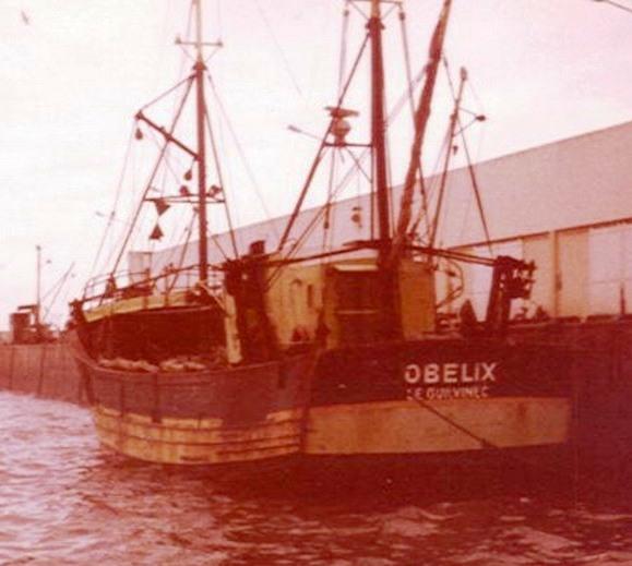 obelix blp