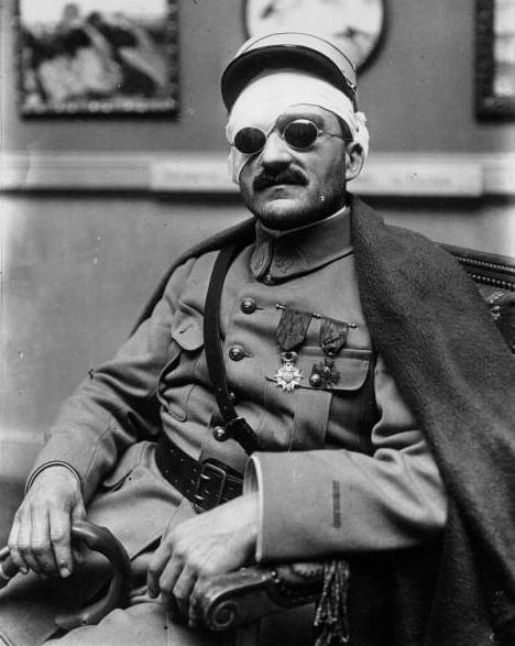 Jean-Julien_Lemordant_1917
