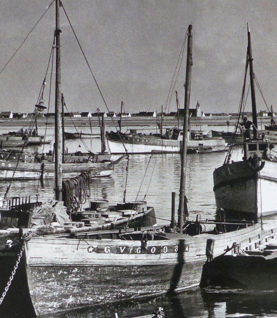 port-tirages-modernes