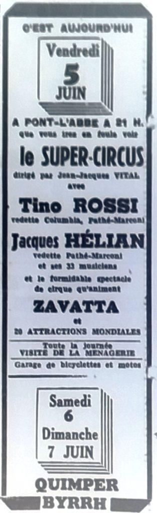 Tél 1953 06