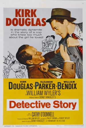 Detective-Story-Poster