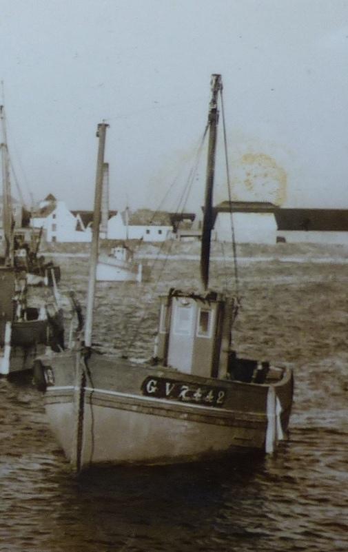 s Port, Artaud b10, Gaby, coll CC