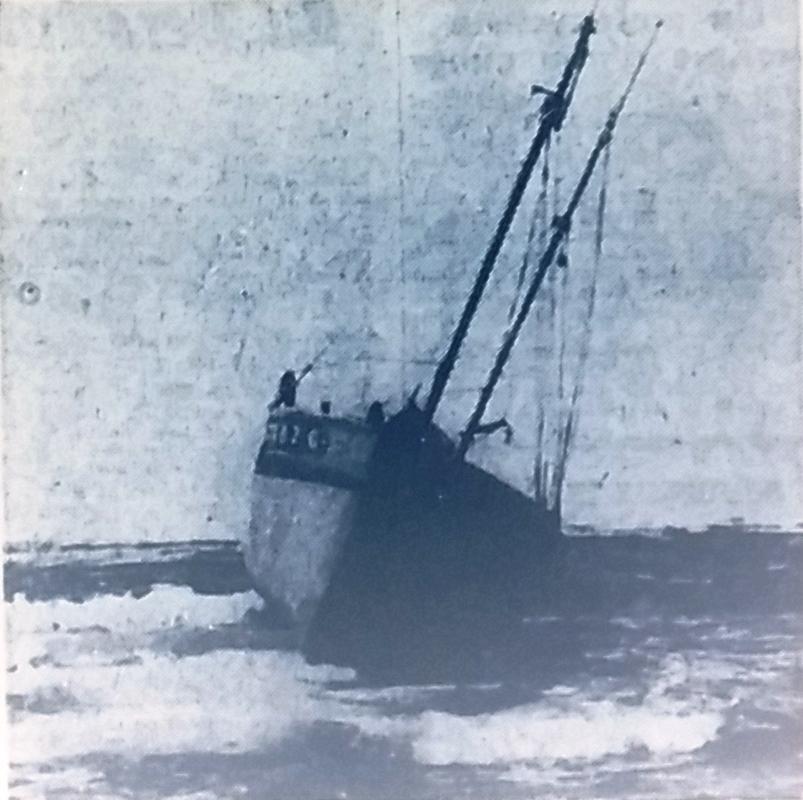 s Tél 1954 04 01