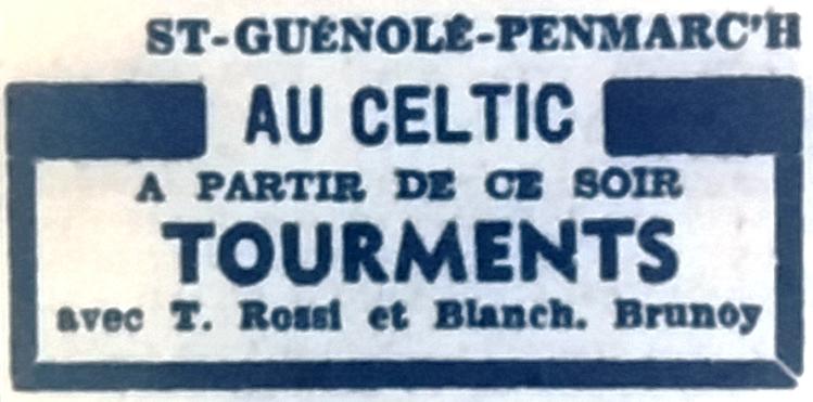 celtic-tel-1955-01-06