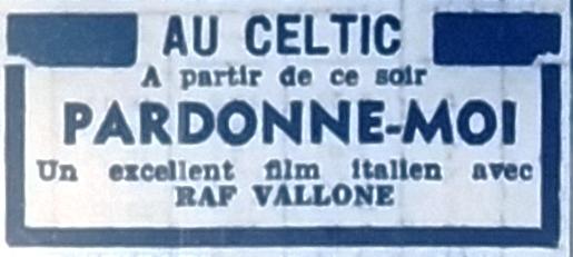 celtic-tel-1955-06-03