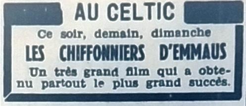 celtic-tel-1955-09-02