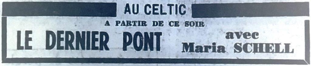 celtic-tel-1955-12-30