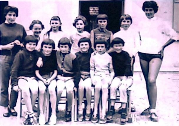 colonie-saulxure-sur-moselotte-1955-mouez-44-copie