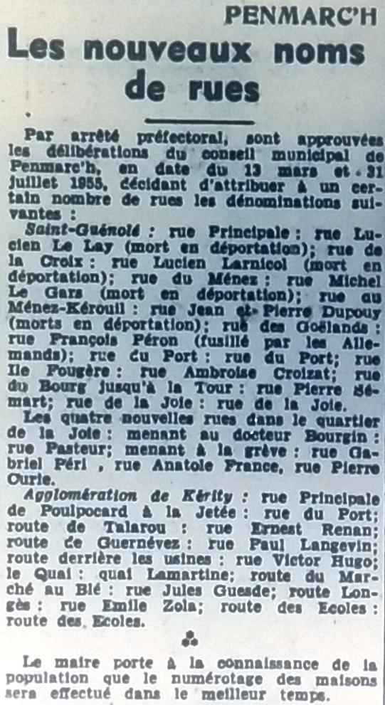 rues-noms-tel-1955-09-12