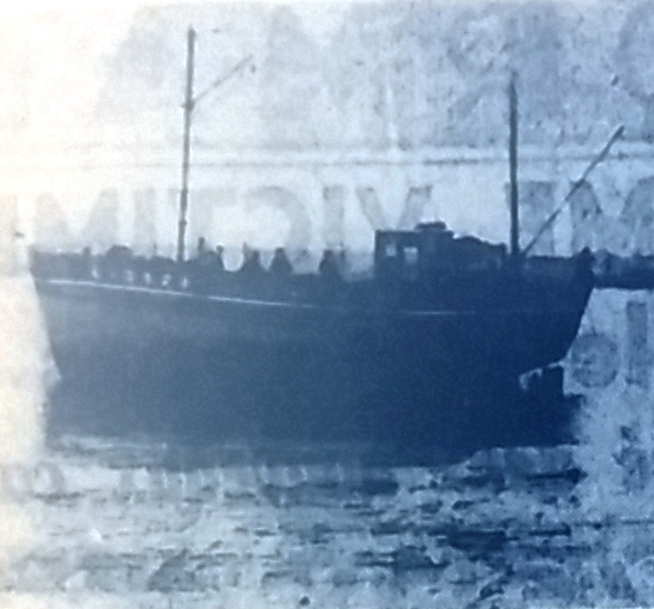 Tél 1955 01 21, a