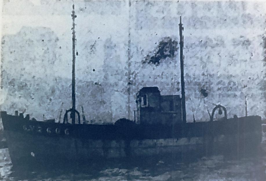 s Tél 1955 01 06 - Copie