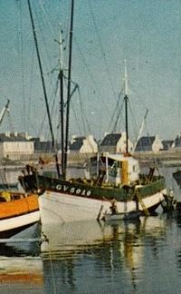 z-port-jean-c227353-vers-lavenir-au-1er-plan-copie-2