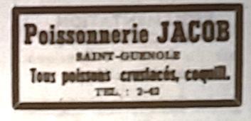 jacob-tel-1966-08-14