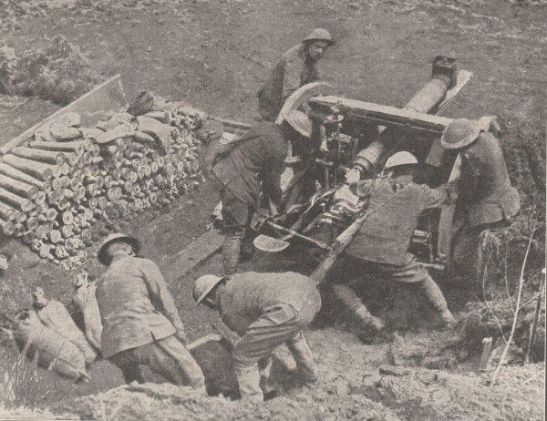 john-warwick-brooke-positioning18pdrbattleofarrasapril1917