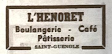 lhenoret-tel-1966-08-14