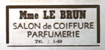 le-bruntel-1966-08-14