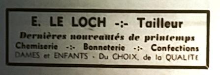 le-loch-e-tel-1966-03