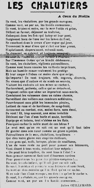 les-chalutiers-de-julien-guillemard
