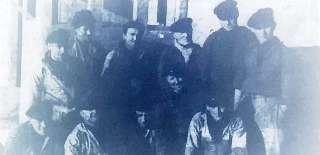 marie-pierre-tel-1955-02-25