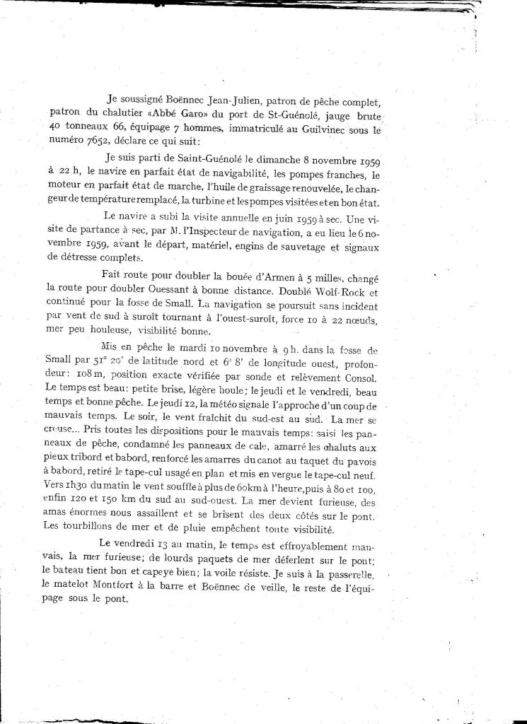 page-02