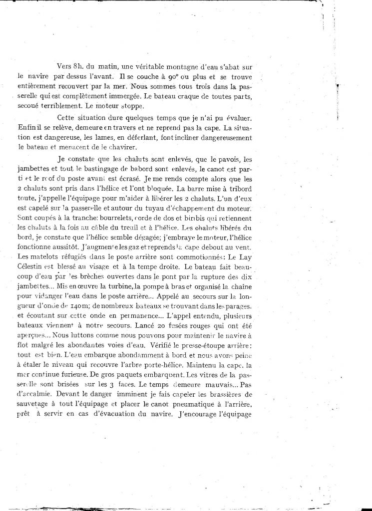 page-03