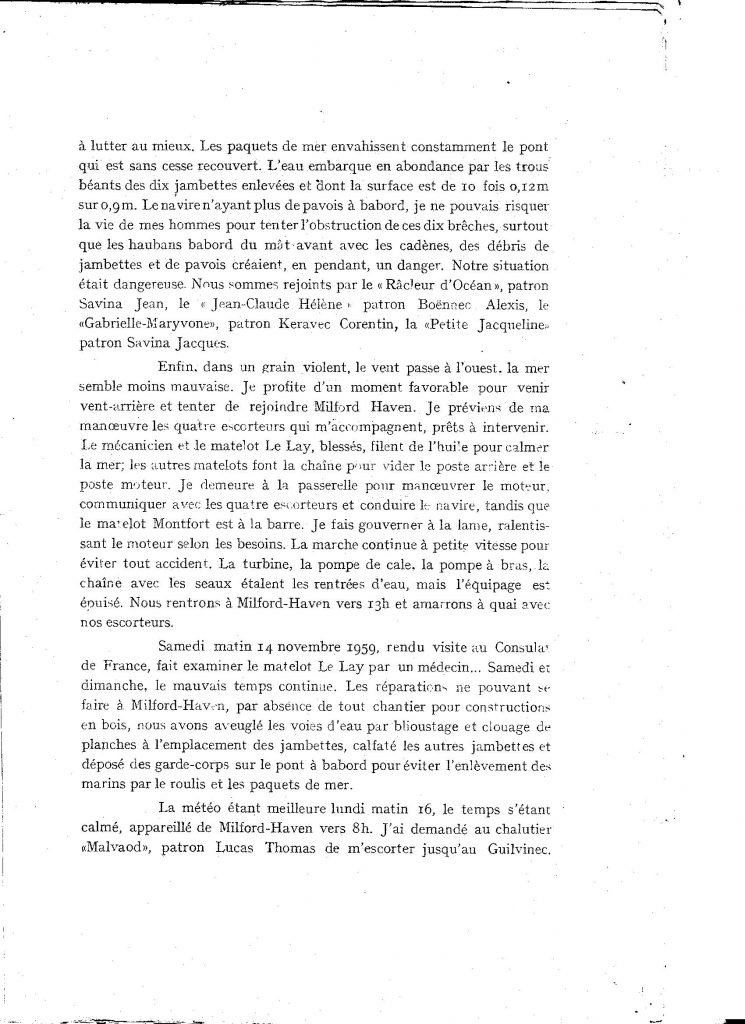 page-04