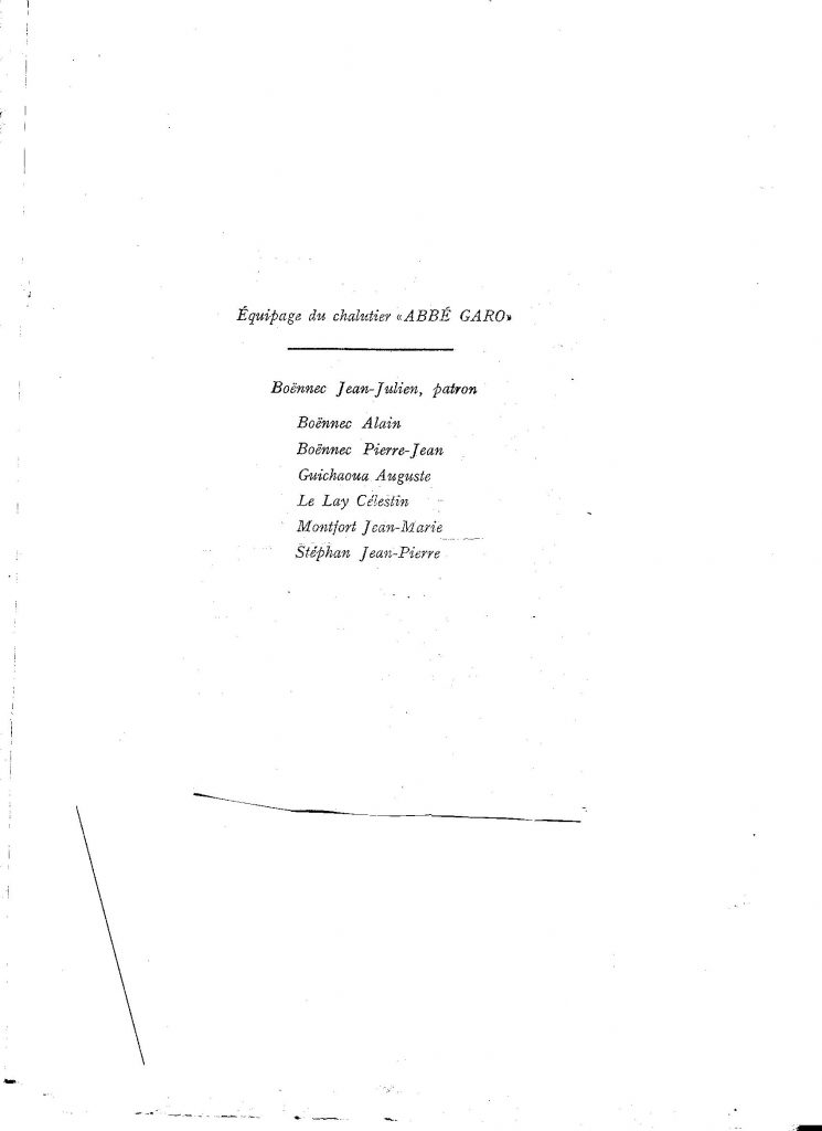 page-06
