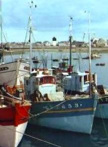 port-combier-c22-avant-1970