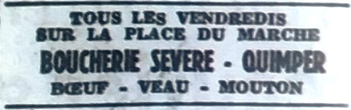 boucherie-severe-tel-1956-03-15