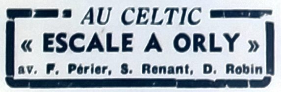 celtic-of-1956-09-01