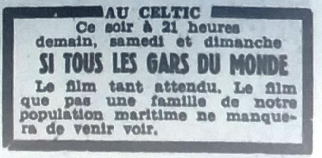 celtic-tel-1956-06-07