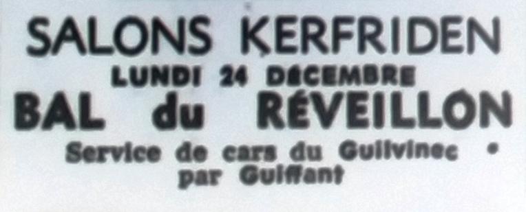 kerfriden-of-1956-12-22